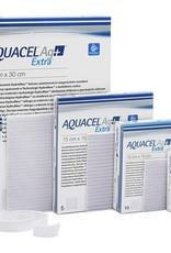 Aquacell AG + Extra 10cm x 10cm - doos van 10st