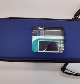 Canafusion Malette portable pour canafusion CA-700