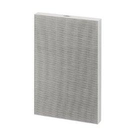 Hepa filtre AeraMax filtre pour modèle DX95
