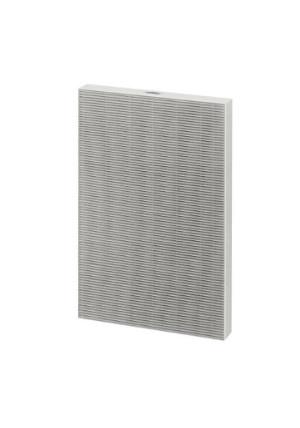HEPA-filter voor AERAMAX D95