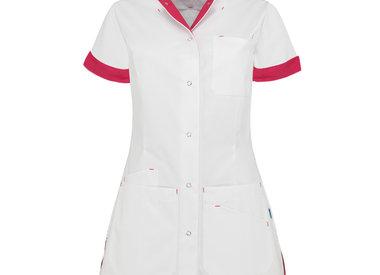 Tablier de soins infirmiers