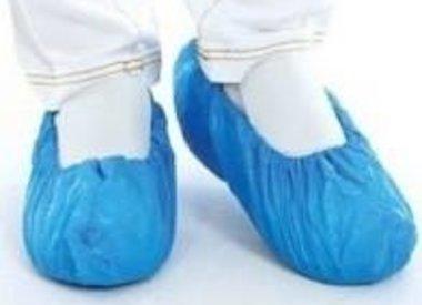 protecteurs de chaussures