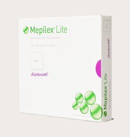 Mölnlycke Mepilex® - Lite - per 5 stuks
