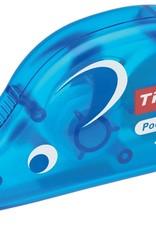 Tipp-ex pocket mouse correctieroller - per stuk