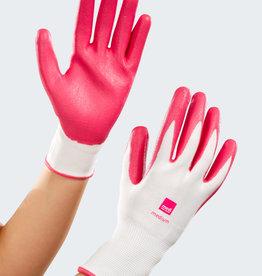 Mediven Medi handschoen aantrekhulp
