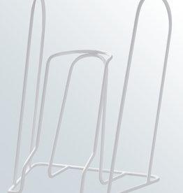Mediven Aantrekhulp Butler export voor compressiekousen
