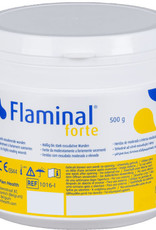 Flaminal Forte - 500g