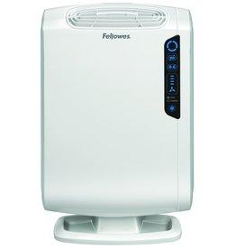 Fellowes Luchtreiniger Aeramax Baby Air purifier