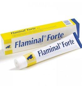 Flaminal Forte - 50gr