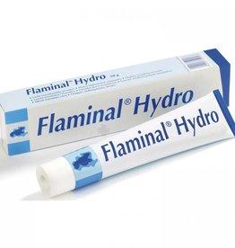 Flaminal Hydro - 50gr
