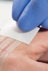 Hartmann Omnistrip hechtstrips (steristrip) per pakje