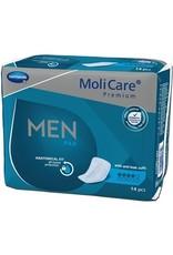 Hartmann MoliCare Premium Men Pad