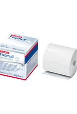 BSN Medical Fixomull Skin Sensitive fixatietape