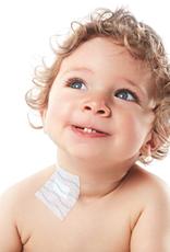 BSN Medical Fixomull Skin Sensitive tape