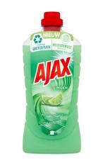 Ajax Lemon nettoyante (1000ml)