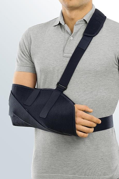 Mediven Arm sling - Orthèse d'épaule - universel
