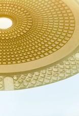 Coloplast SenSura Flex tweedelige opvangsystemen voor colostomie