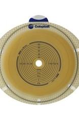 Coloplast SenSura Flex platen voor tweedelige opvangsystemen