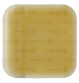 Coloplast Comfeel® Plus