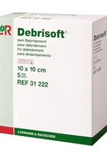 Lohmann & Rauscher Debrisoft
