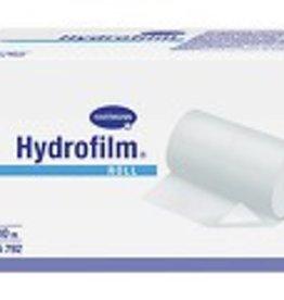 Hartmann Hydrofilm® roll
