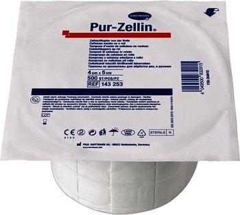Hartmann Pur-Zellin®