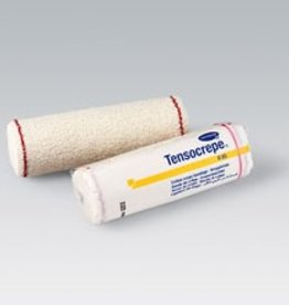 Hartmann Tensocrepe®