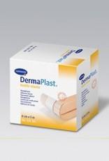 Hartmann DermaPlast® textile elastic