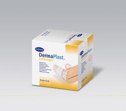 Hartmann DermaPlast® elastisch textiel