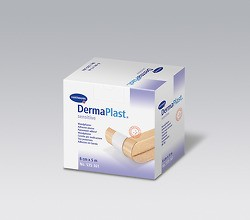 Hartmann DermaPlast® sensitive