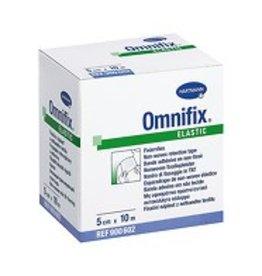 Hartmann Omnifix® elastic