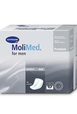 Hartmann MoliMed® for men protect - HEREN
