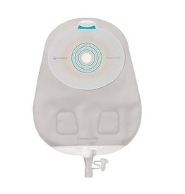 Coloplast SenSura® Mio 1-pièce poches uro - 10-45mm - 380ml