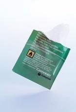 Coloplast Lingettes Conveen® Prep