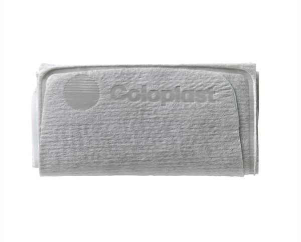 Coloplast Conveen® Active dagopvangzak - 250ml - tube 7cm