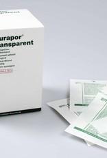 Lohmann & Rauscher Curapor transparant