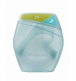 Coloplast Conveen® Optima condoomkatheter standaard
