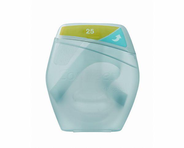 Coloplast Conveen® Optima condoomkatheter kort