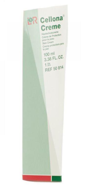 Lohmann & Rauscher Cellona® crème