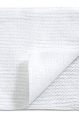 Mölnlycke Mesoft® (niet-steriel) kompressen - box van 300st