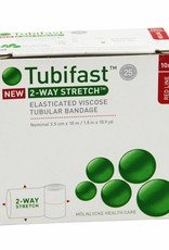 Mölnlycke Tubifast® - Rouge 3,5cm x 10m