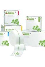 Mölnlycke Tubifast® - Groen 5cm x 10m