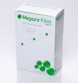 Mölnlycke Mepore® film - 6cm x 7cm
