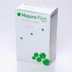 Mölnlycke Mepore® film