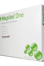 Mölnlycke Mepitel® One - per stuk