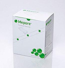 Mölnlycke Mepore® - per stuk