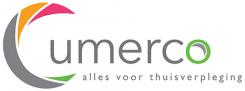 Cumerco, alles voor thuisverpleging en -zorg