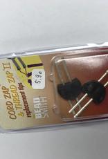 BeadSmith Ersatzspitzen für Thread Zap II