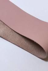 Leder 3 cm für Sami Armband
