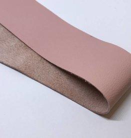 Leder 2 cm für Sami Armband